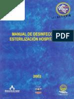 14manual Desinfeccion Esteri Hosp