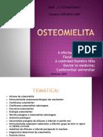 109282463-Osteomielita