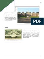 Het Loo.pdf