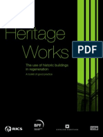 heritageworks.pdf