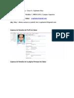 MPE012014 Sakai - Cesar A Capitaine Diaz