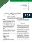 en132e.pdf