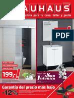 Completo PDF