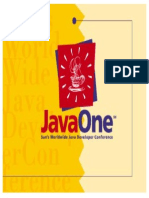 JavaOS Java on the Bare Metal