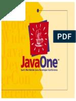 JavaOS Java on the Bare Metal