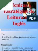 como_ler_textos_em_inglês