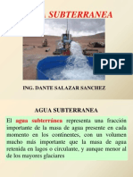 hidrologia_agua_subterránea