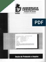 2011003832.pdf