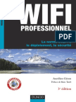 ( Livre-Technique.com) Wifi Professionnell
