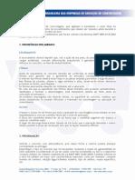 Informacoesconsumidor ABESC