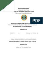 Tesis-IC007-C27.pdf