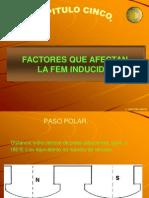 Presenta_E.ppt