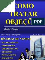 tecnicasdevendas-objecoes-130128115107-phpapp02