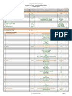 Diccionario_Cuestionario_Ampliado