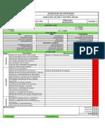 Anexo 38 Ecp-dhs-f-307 Evaluacion de Simulacros