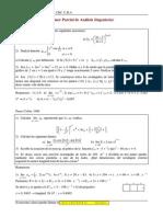 primer parcial de análisis del cbc exactas e ingeniería