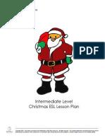 Christmas Int