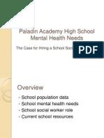 edld 672 school mental health needs knovio