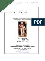 Mahandbook 2012 Updated 0