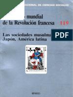 105155451 Revolucion Francesa