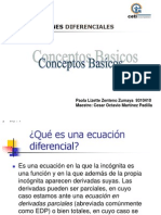 conceptosbsicospaola-100218015841-phpapp01
