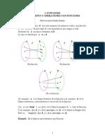 gauss.acatlan.unam.mx_pluginfile.php_37588_mod_resource_content_1_vairias funciones.pdf