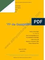 Modelo TP Computacion I 323 PASCAL