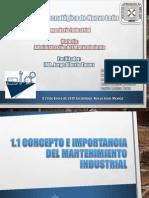 MANTENIMIENTO (1)-1.pptx