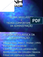 Teoria_Comportamental