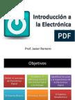 introduccinalaelectrnicadigital-131126073246-phpapp02