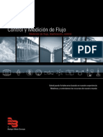 IND Overview Brochure Spanish