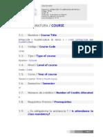 12743-Difraccion y Fluorescencia de Rayos X