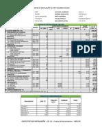 A. Costos de Instalacion