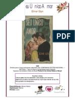 Biblioteca+das+Moças+29+-+Seu+único+Amor+-+Elinor+Glyn