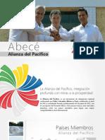 ABC Alainza 2014 - Febrero