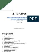 IPv6 0x02 TCP/IPv6