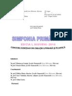 0_1_simfonia_primaverii
