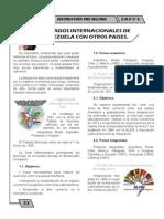 MD-2do-S11-InstruccionPreMilitar.pdf