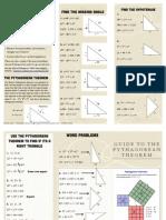 pyhtagoras pdf
