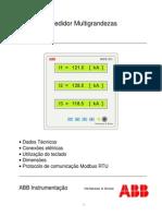 Abb Mgeg3 Manual Pt