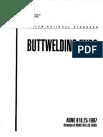 ANSI B 16-25.pdf
