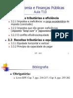Efp08 T10 Final