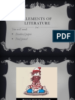 20-2 elements of literature extended