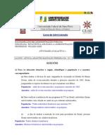 ATIVIDADE_AVALIATIVA_1_ESTATISTICA Leticia Arantes.doc