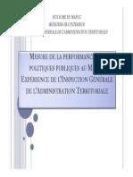 mesure_performance_politiques_publiques_maroc_experience_igat.pdf