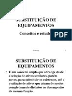 SUBSTITUICAO EQUIP .pdf