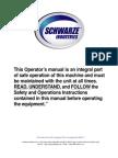 GS6 Manual operacion y partes..pdf