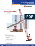 16000_Product_Guide.pdf