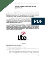 INTRO - LTE.pdf