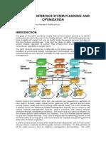 PLANNING UMTS.pdf